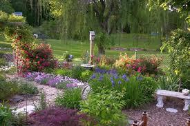 Memorial Garden Ideas Creating A Memorial Garden To Honor Remember Loved Ones