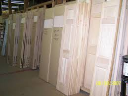 Cheap Closet Doors For Bedrooms Doors Builders Bargain Center Discount Building Materials