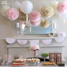 wedding decoration home flower decorations for home flower decorations for home glamorous