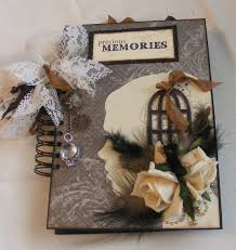 beautiful photo albums designer wedding photo album designs