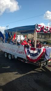 Florence Flag Post Highlights U2013 Veterans Of Foreign Wars