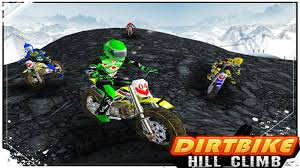hill climb racing motocross bike dirt bike hill climb android apps on google play