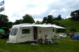 Caravan Awning For Sale Awnings
