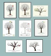 printable wedding guest book pdf poster file choose ötletek