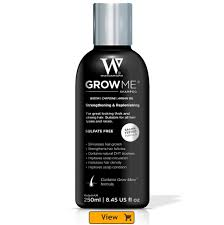 Vitamins That Help With Hair Growth Best Hair Growth Shampoo Fast Hair Growth Shampoo Shampoo For