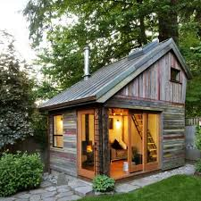 wood houses tiny wood houses 8 enjoyable design ideas at home in the modern