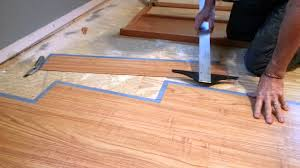 Allure Laminate Flooring Allure Easiest Floor Ever Youtube