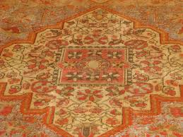 Hamadan Rugs Malayer Antique Rugs Vintage Persian Rugs