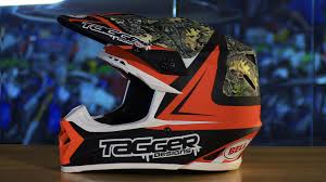 bell helmets motocross bell helmets moto 9 carbon flex motorcycle helmet review youtube