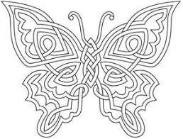 icolor butterflies celtic butterfly icolor butterflies