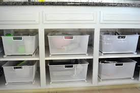 kitchen cupboard interior storage kitchen interior kitchen cabinet shelves sliding trays for