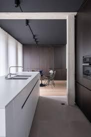 574 best interior kitchen images on pinterest modern kitchens