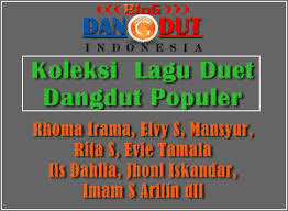 download mp3 dangdut lawas rhoma irama download lagu duet dangdut lawas koleksi kumpulan lagu lagu