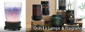 Celebrating Home Ooh La Lamps  Fragrance Ooh La Lamps Pinterest - Celebrating home interiors