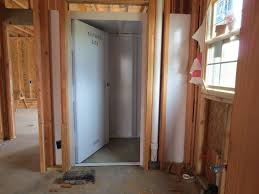 southern safe rooms tornado shelter tulsa