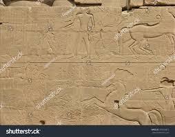 war scene mural temples karnak egypt stock photo 379163812 war scene mural temples at karnak egypt