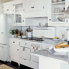 white kitchen white appliances white kitchens with white appliances white appliances yes you can