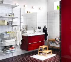 credence salle de bain ikea indogate com idee couleur peinture salle de bain