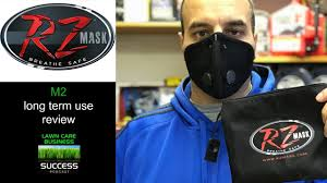 rz mask rz mask review after 1 year best dust mask for lawn mowing
