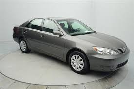 kelley blue book 2007 toyota camry used 2006 toyota camry for sale in hickory nc 28602 kelley blue