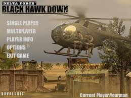 motocross madness 2 free download delta force black hawk down game free download full version for