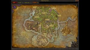 World Of Warcraft Map by World Of Warcraft News Archives Page 82 Of 296 Blizzplanet