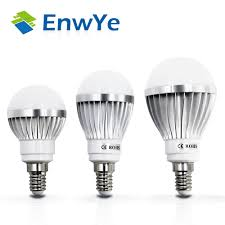 20 Watt Led Light Bulb by Online Buy Wholesale 20 Watt Led From China 20 Watt Led