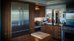 bamboo kitchen cabinets u2013 sage interior inc