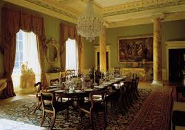 spencer house london historical interiors pinterest house