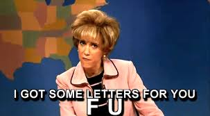 Kristen Wiig Memes - 20 reasons why we love kristen wiig huffpost