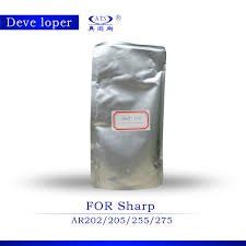 popular sharp developer buy cheap sharp developer lots from china