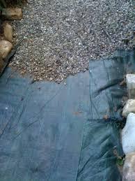 prezzi ghiaia ghiaia per giardino materiali 11 ghiaia da giardino prezzo