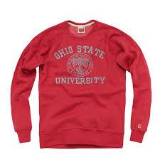 ohio state alumni hat 50 best o h i o images on ohio state buckeyes ohio