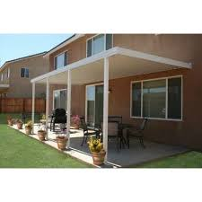 Jans Awning Products Aluminum Patio Cover Pictures Duralum Patio Covers Pinterest