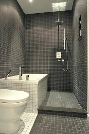 Small Bathroom Remodel Ideas Designs Small Bathroom Tile Ideas Small Bathroom Tile Ideas 2012 Vrdreams Co