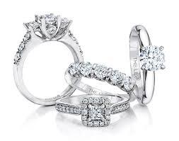leo diamond ring why choose a leo the leo diamond