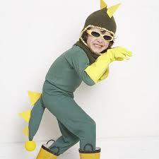 Leopard Halloween Costume Kids 13 Easy Sew Halloween Costumes Allyou