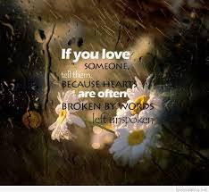 Plato Quotes About Love by Best Philosophical Pictures Sayings And Quotes