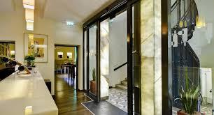 designer hotel wien review rathaus wein design hotel vienna austria