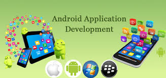 android apps development android app development another way to generate money techtraf