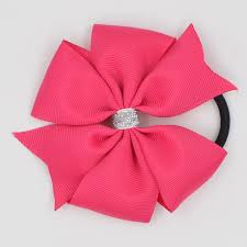 handmade bows aliexpress buy 3 6 solid ribbon hairbow handmade pinwheel