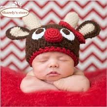 infant photo props compare prices on baby girl photo online shopping buy low price