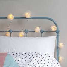 Schlafzimmer Deko Lichterkette Lichterketten Schlafzimmer Lights4fun De