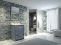 blue and gray bathroom ideas blue grey bathroom gray master bathroom ideas blue and gray master