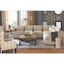 one kings lane home decor one kings lane blowout sale save furniture home decor for spring