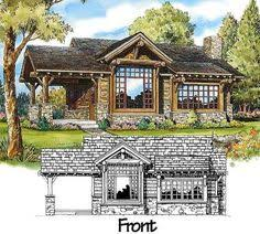 summit timber frame home designs rustic house plans this has