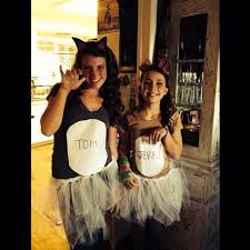 Halloween Costume Ideas With Friends 112 Best Bestfriend Halloween Costumes Images On Pinterest