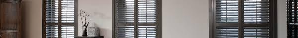 norman shutters kdrshowrooms com