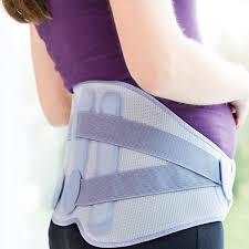 maternity belt lombamum lumbar maternity belt thuasne