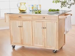kitchen island cart with breakfast bar kitchen island cart with breakfast bar luxury luxury kitchen carts